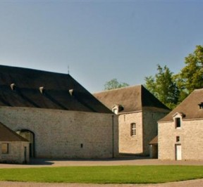Domaine du Château de Modave - Modave