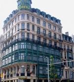 hotel-le_dome_-__facade