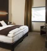 hotel-stayen-17-06-09_010