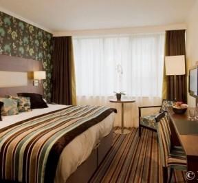 Leopold Hotel Antwerp - Antwerp