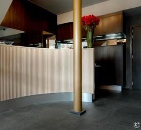 Hotel Harmony - Gent / Gand