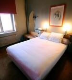 room1c1