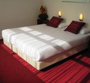 Hotel Het Oosten - Vilvoorde / Vilvorde