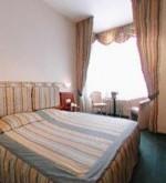 room1lcda