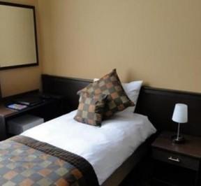 Hotel Malon - Leuven