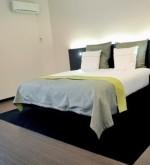 room1te