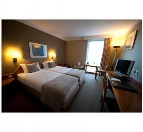Begijnhof Congres Hotel - Leuven