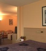 suite1111