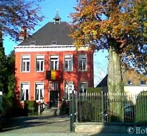 Hotel Vredehof - Damme
