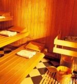 wellness-centre_-_sauna_1