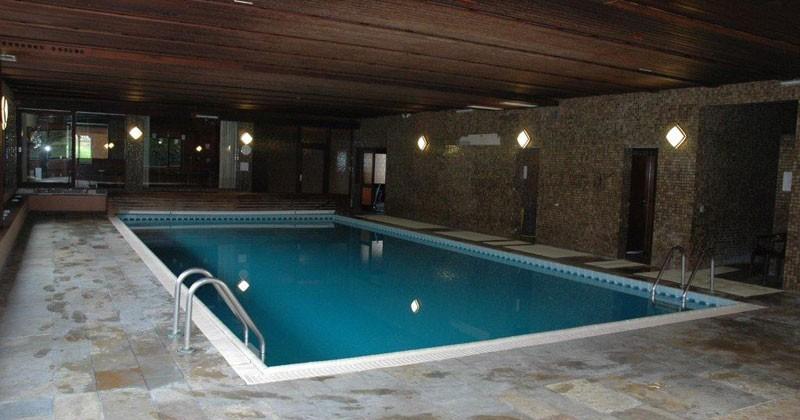 piscine-bar