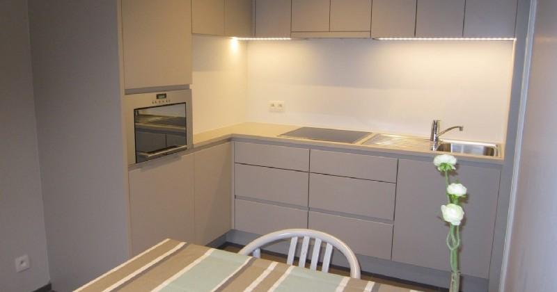 bono keuken2