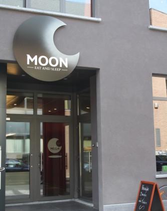 moon gevel
