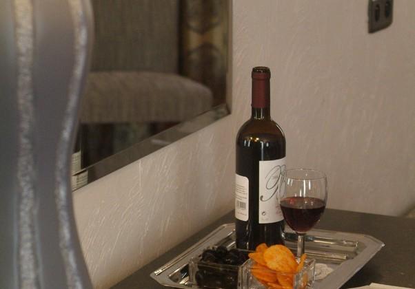 park wijn