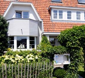 Hostellerie Astrid - wenduine