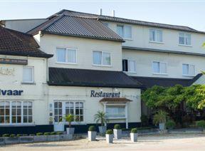 Hotel De Kalvaar - ninove