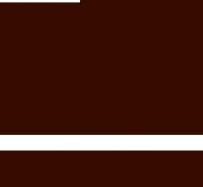 Neufchatel Belgian Hotel - Saint-Gilles
