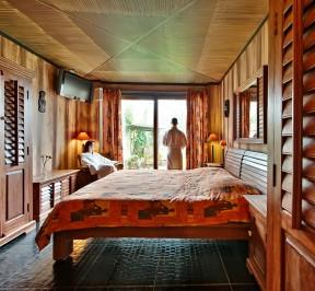 Thermae Grimbergen Hotel - grimbergen