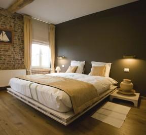 Hotel Auberge L'entrecôte - Kluisbergen @en