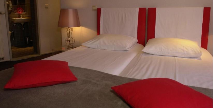 monty bed