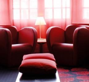 Monty Hotel - Sint-Lambrechts-Woluwe
