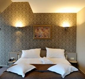 Binnenhof Hotel - Knokke-Heist