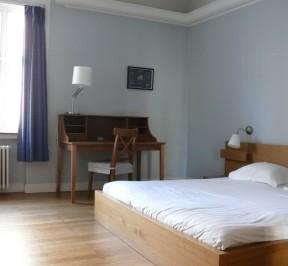Hotel Lambeau - Woluwe-Saint-Lambert