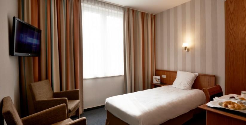 hotel leopold chercher un h tel aux meilleurs