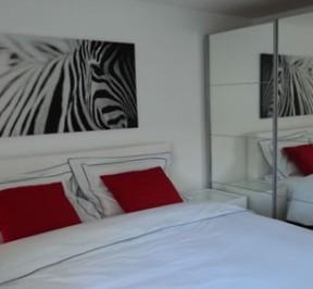 Hotel 't land van Bornem - Bornem
