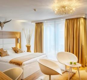 Van Der Valk Hotel Beveren - Beveren