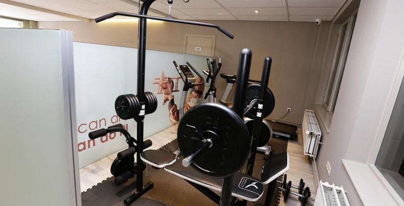 fitness_nieuw