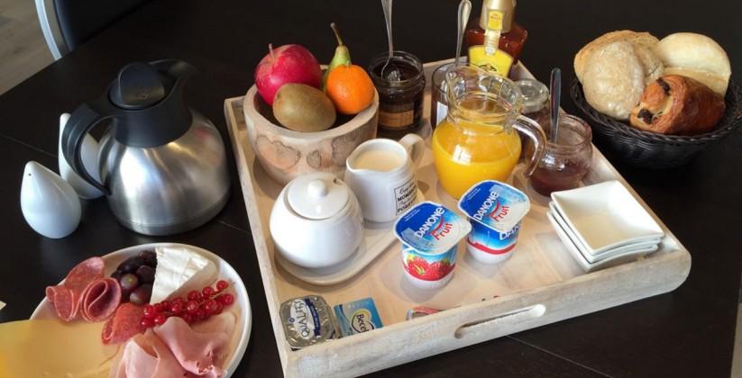 ontbijt2_reb