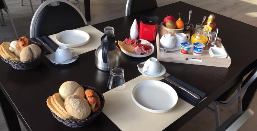 ontbijt4