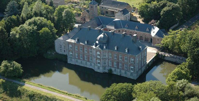 foto's chateau 016