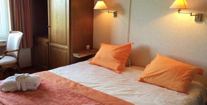 hostellerie-doux-repos-chambres-trois-ponts-882439