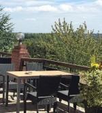 hostellerie-doux-repos-jardins-et-terrasses-trois-ponts-406098