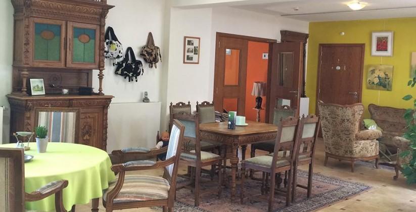 hostellerie-doux-repos-salons-et-espace-de-detente-trois-ponts-786972